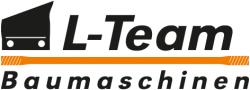 L-Team Baumaschinen GmbH